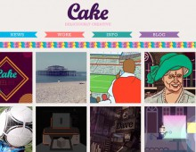 eatcake.tv